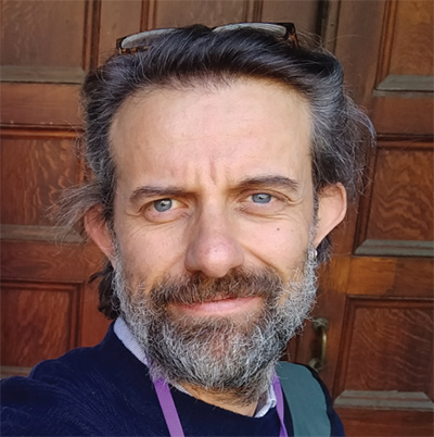 Lorenzo Guasti
